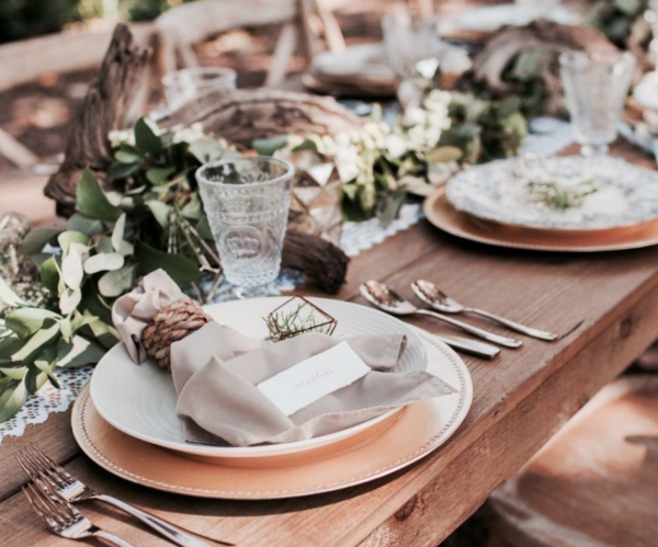 Boho-Chic-Natural-Table-Decor-Styled-Shoot1-1080x499