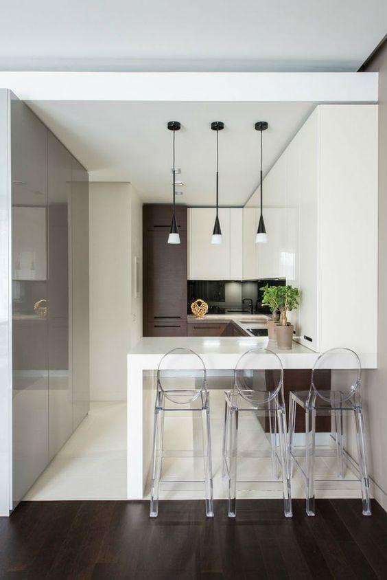 Illuminare La Penisola Chiara Naseddu Architecture Interior Design Home Staging